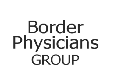 Border Physicians Group Albury Wodonga Specialist Medical Care